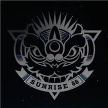 sunrise88