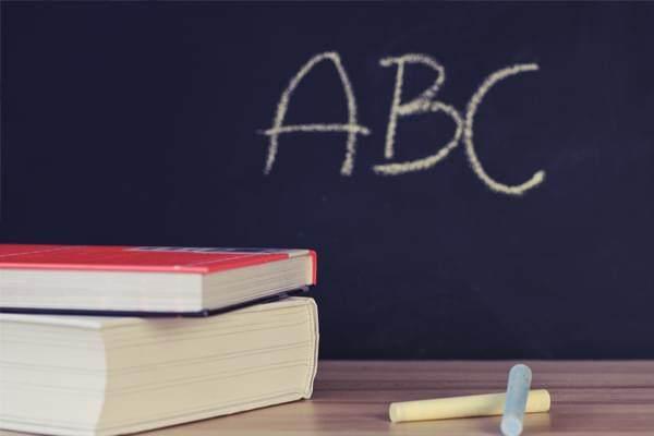 英语学习课程教材、方...