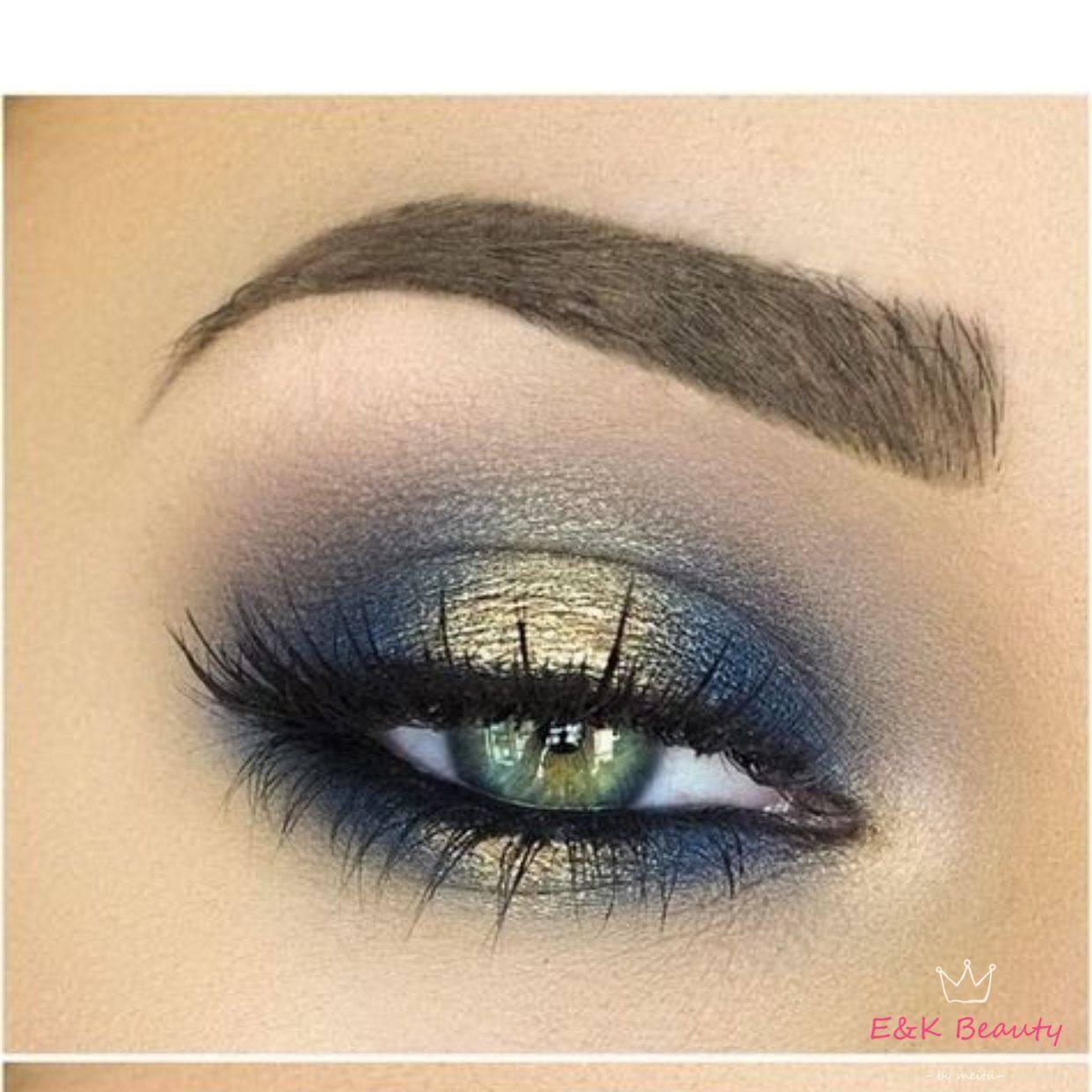 >Eyebrow service