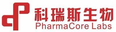 Pharmacore labs