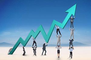 """走到发展的""""分岔口""""!中国轴承企业发展现状及趋势解析"""