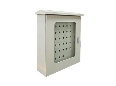 AE电控箱(户外)