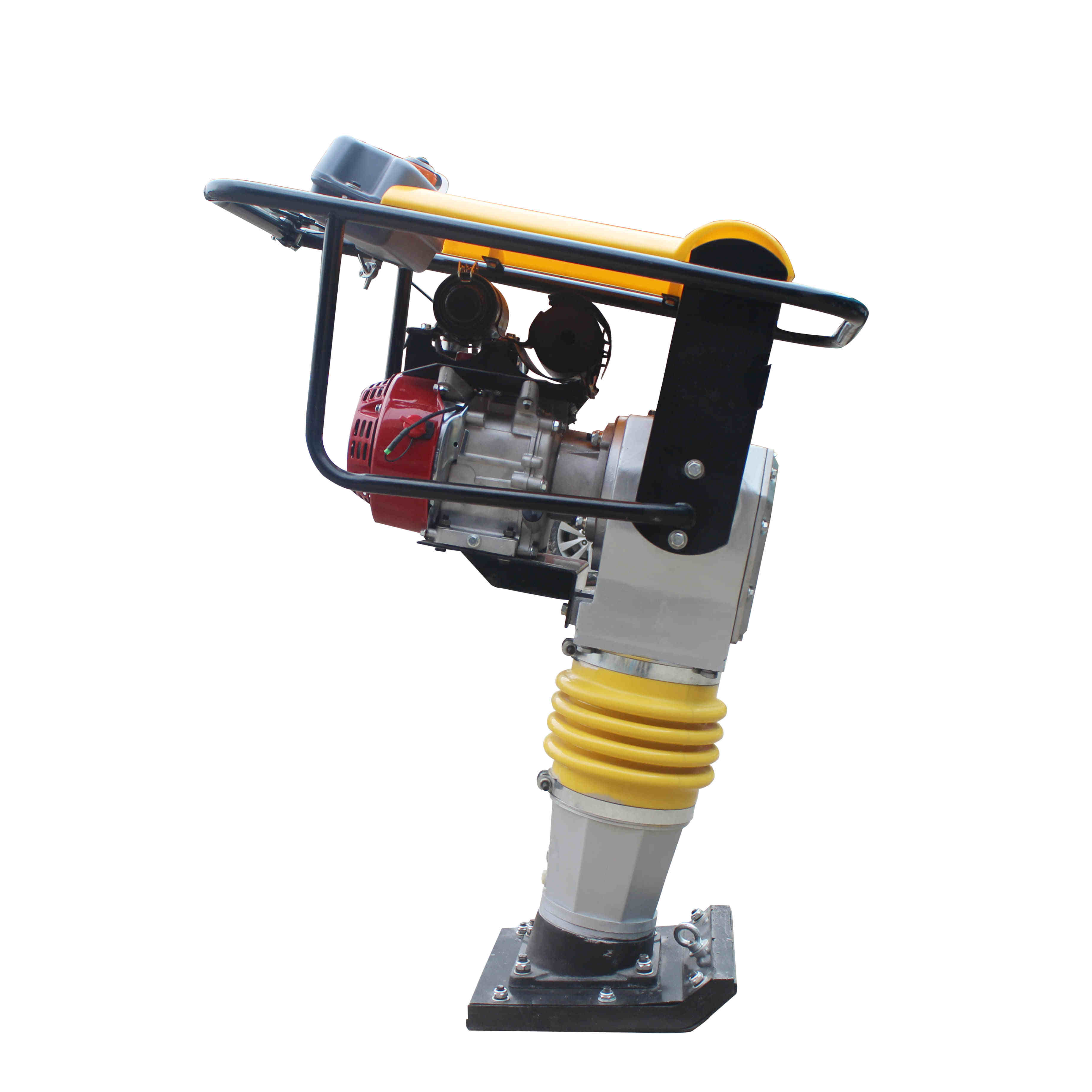 ADR110A electric tamping rammer