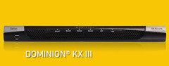 DKX3-832