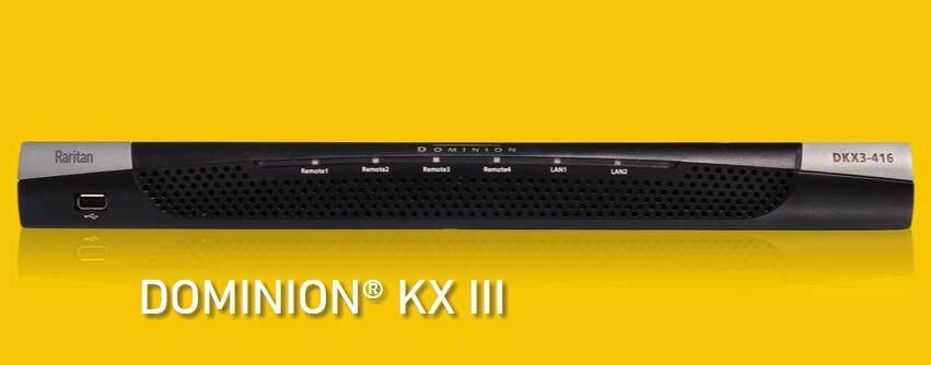DKX3-216