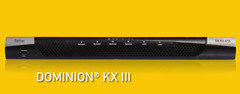 DKX3-116