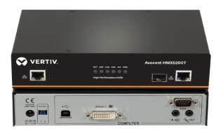 HMX5100T
