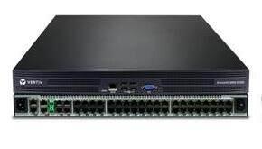 UMG4000