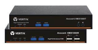 HMX1080T单屏发送器