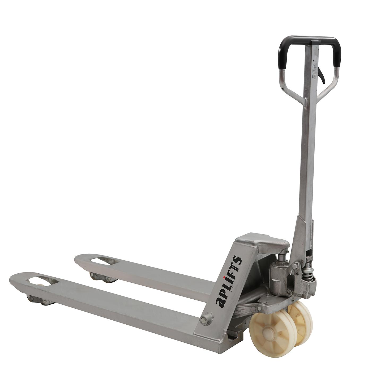 不锈钢滚针轴承