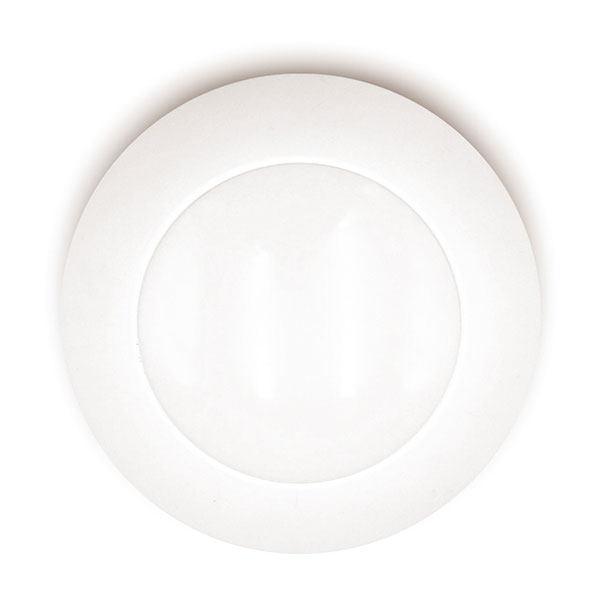 LED Disk Light