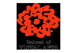 纽约视觉艺术学校