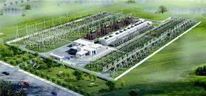 """歐盟在最新提出的""""后疫情""""時代能源轉型計劃中,將核電排除在外"""