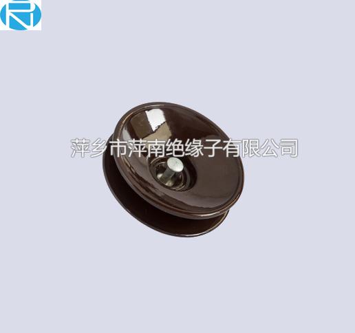 電瓷絕緣子XWP2-70a
