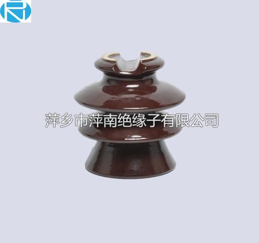 瓷針式絕緣子PQ-20