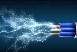 能源轉型中我國電力能源的結構、問題與趨勢