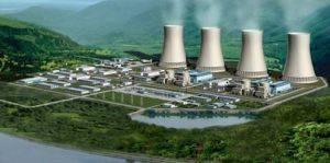 2020年上半年我國發電設備行業發展情況及形勢展望