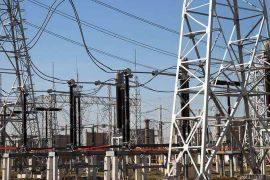 2020年上半年全國電力供需形勢分析預測報告