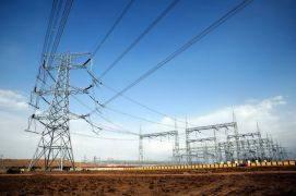 持續推進鄉村電氣化提升工程