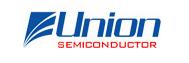 上海英联(Union)