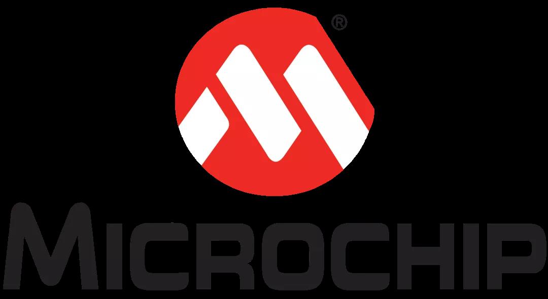 Microchip致客户的信