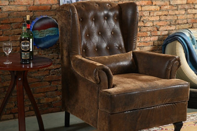 家具选购保证质量相关选择常识