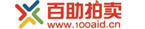 http://cdn.xuansiwei.com/d642zevj/1594698230456/19D4F977-B5F8-45DF-BB15-CF7564F84E76.png?x-oss-process=style/small