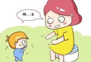 孩子发育迟缓如何诊断干预?父母必须重视起来!