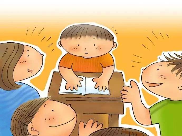 自闭症的康复训练方法有哪些?