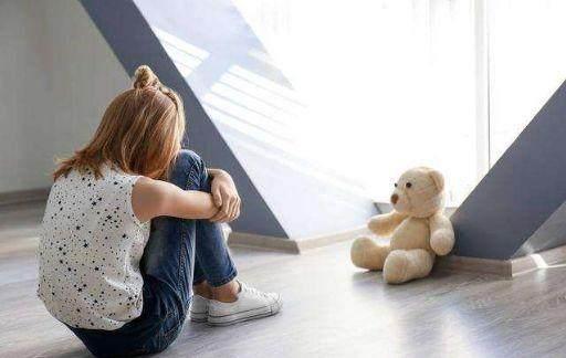 自闭症的病因有哪些?