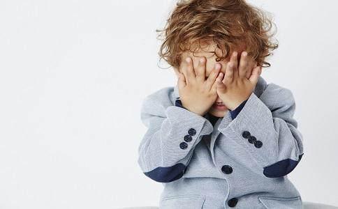 自闭症对儿童的不利影响有哪些呢