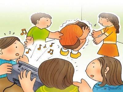 自闭症儿童的综合康复干预