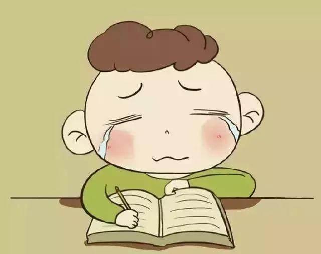 在2岁儿童中,约有15%-20%的孩子语言发育迟缓,这是怎么回事儿
