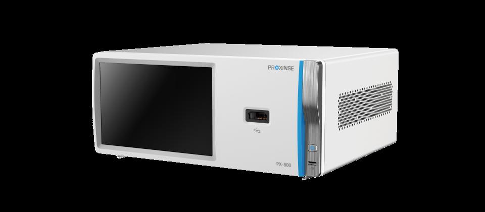 PX-800 内窥镜图像处理器