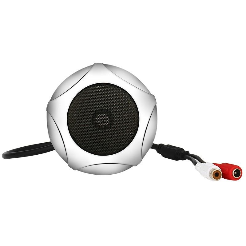 原声高保真降噪拾音器X1500