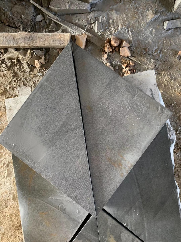 中国黑石材价格