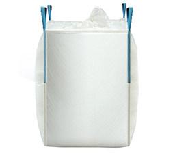圓形的集裝袋都比方形和梯...