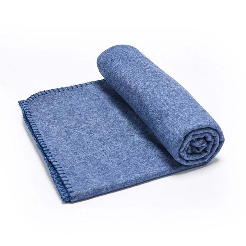 4 in 1 Portable Airline Blanket