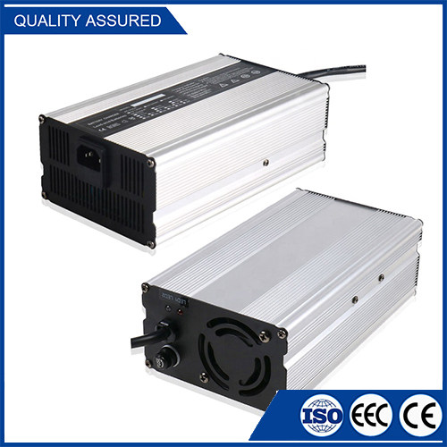 Leadacid Battery Charger