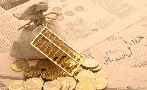 理财的环节及习惯都有哪些?