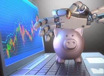 個人財富管理業務對銀行客戶的重要意義!