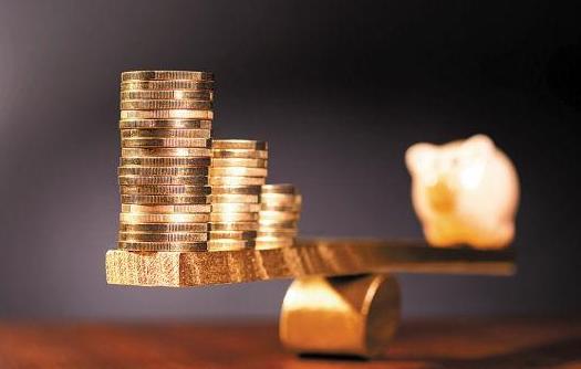 信托业财富管理业务现状浅析