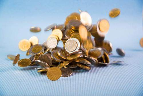 信托公司從事財富管理業務的必要性