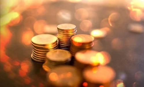 淺析第三方財富管理風險