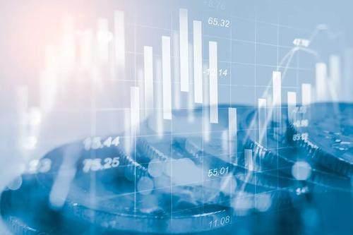 财富管理:家庭财富对金融资产的需求三变化