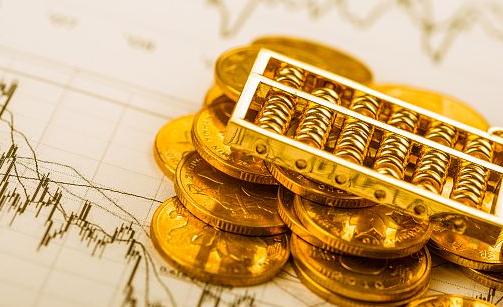 財富管理行業正在發生的變革
