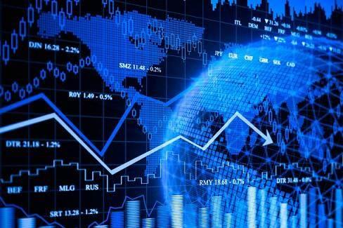 第三方财富管理或将成为未来市场主流