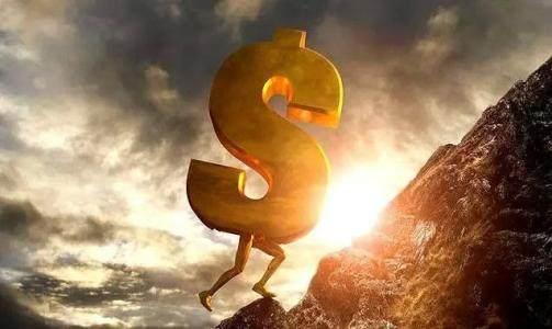 券商向財富管理轉型的必然性