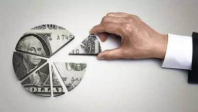 加強券商向財富管理業務的建議有哪些?