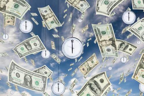 財富管理市場機遇與挑戰并存!